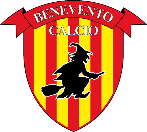 Cori anti Benevento