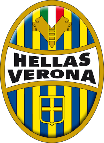 Cori anti Hellas-Verona